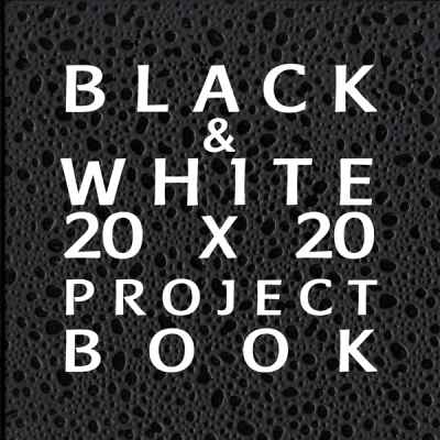 black-and-white-book-thumbnail