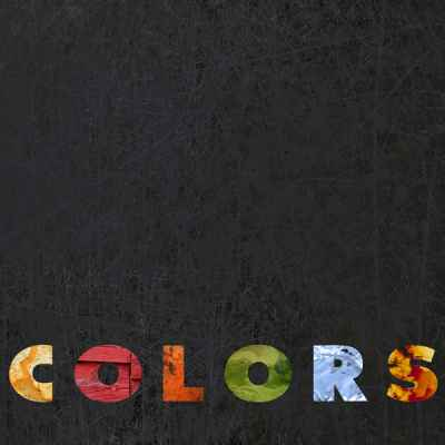 colors-book-thumbnail