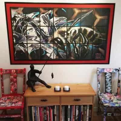 21-up-wall-display