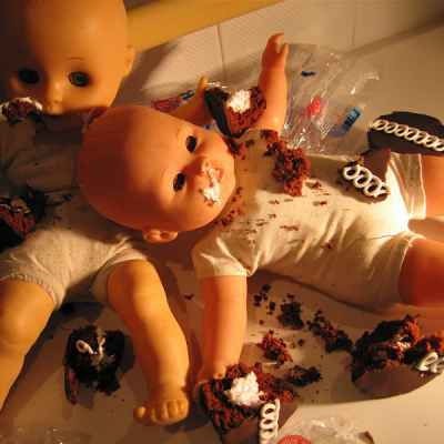 bad-babies-display