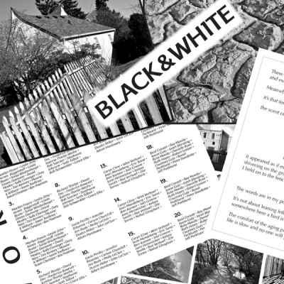 black-and-white-mobile-thumbnail-display