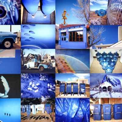 blue-mobile-thumbnail-display