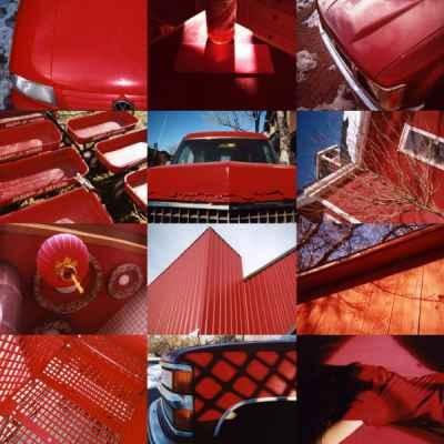 red-mobile-thumbnail-display