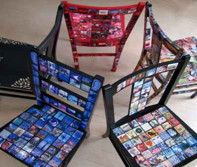 art-art-chairs-display