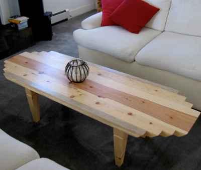 art-furniture-display