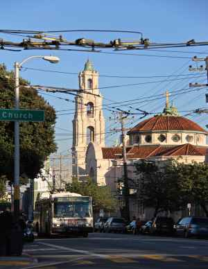 21-church-street-mission