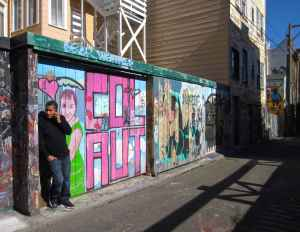 21-up-clarion-alley-dude