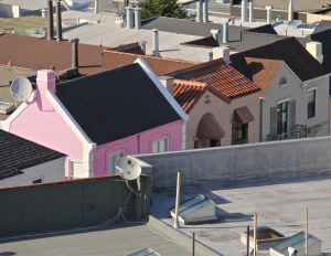 21-up-pink-building-fix
