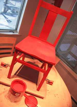 red-chair-prep