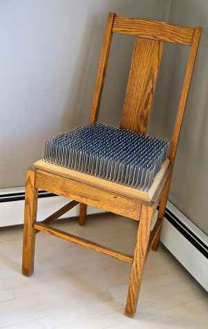 the-time-out-chair