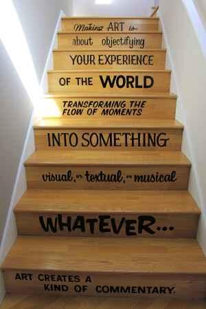apocalypse-stairs