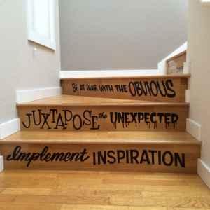 apocalypse-stairs2