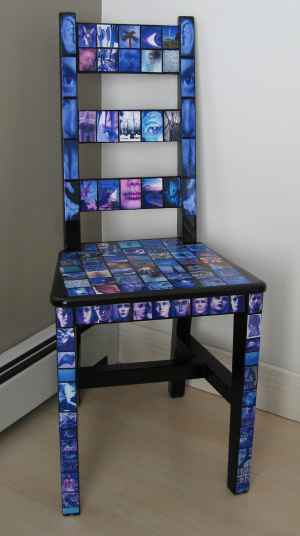 art-chair-blue-dreamer