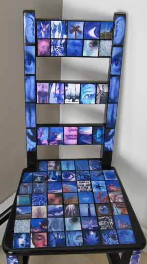 art-chair-blue-dreamer3