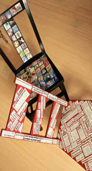 art-chairs-news-dystopian2