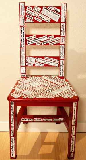 art-news-chair2