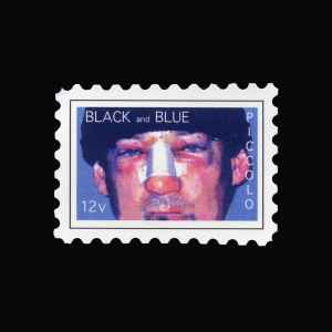 art-stamps-black-and-blue