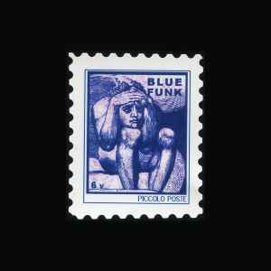 art-stamps-blue-funk