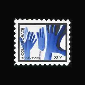art-stamps-blue-hands