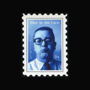 art-stamps-blue-in-the-face