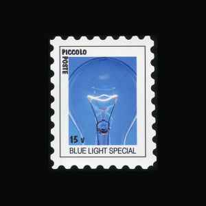 art-stamps-blue-light-special