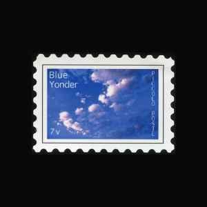 art-stamps-blue-yonder