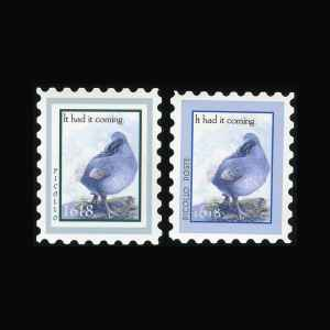 art-stamps-dodo