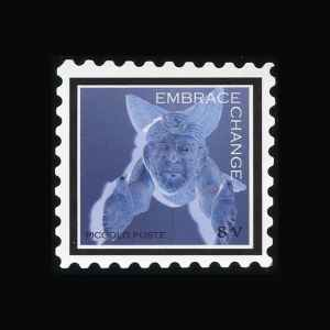 art-stamps-embrace-change