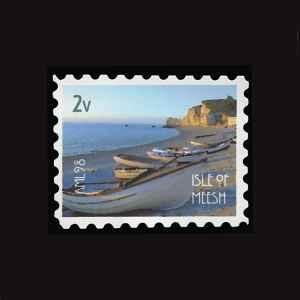 art-stamps-etretat