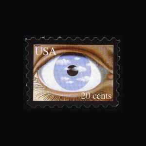 art-stamps-eye