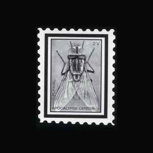 art-stamps-fly
