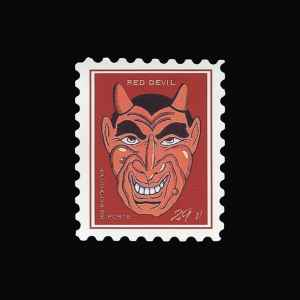 art-stamps-red-devil