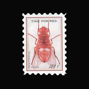 art-stamps-red-fly