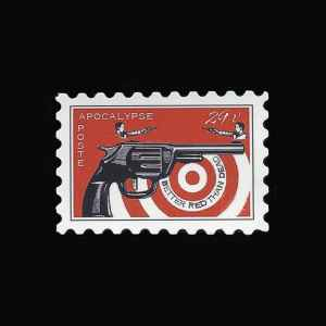 art-stamps-red-gun
