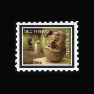 art-stamps-see-things