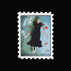 art-stamps-separation