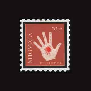 art-stamps-stigmata