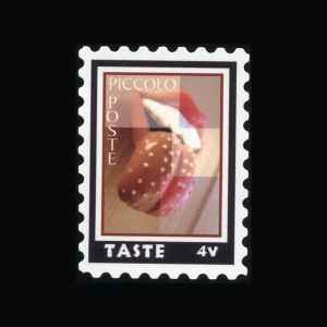 art-stamps-taste
