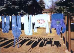 blue-23c