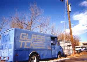 blue-34d