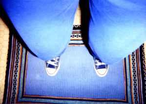 blue-3c