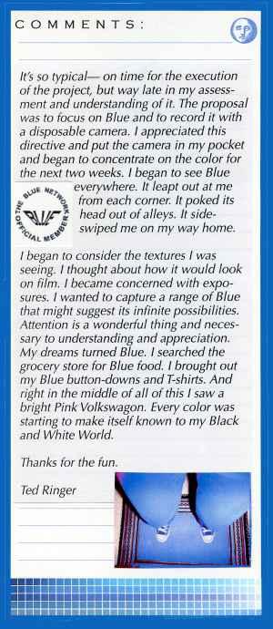 blue-comment-tr