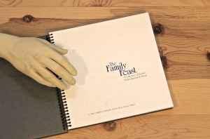 book-cook-book-2