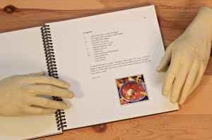 book-cook-book-gazpacho