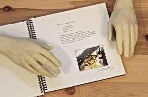 book-cook-book-tamales