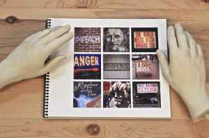 book-grid-hands2