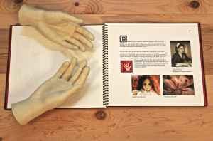 book-molly-stigmata