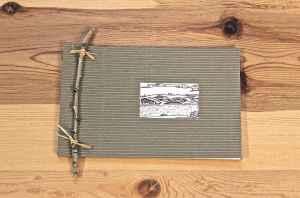 book-twig