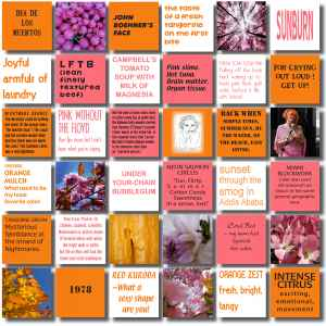 color-orange-pink-quilt