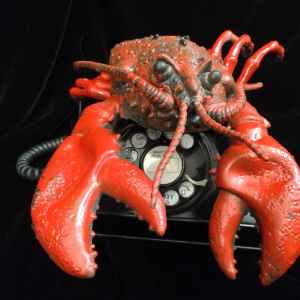 da-da-lobster-phone